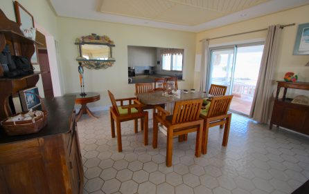 ​beacon hill villa lovongo villa for sale 28