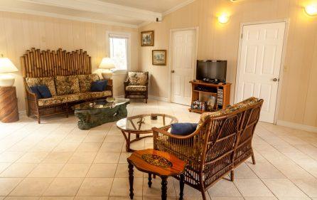 belair beauty ocean view villa for sale 36