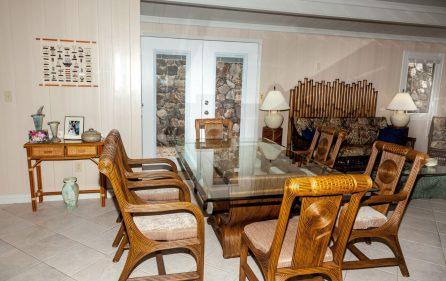 belair beauty ocean view villa for sale 38