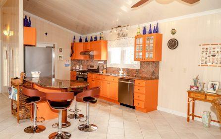 belair beauty ocean view villa for sale 40