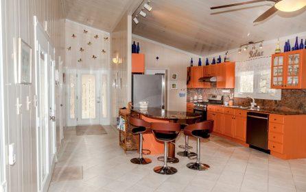 belair beauty ocean view villa for sale 41