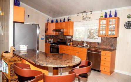 belair beauty ocean view villa for sale 42