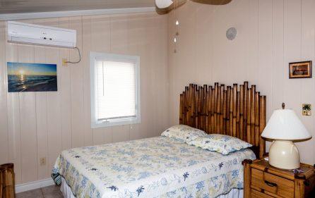 belair beauty ocean view villa for sale 43