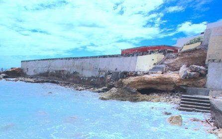 beacon hill oceanfront plot of land for sale 7