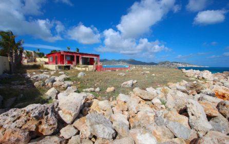 beacon hill oceanfront plot of land for sale 10