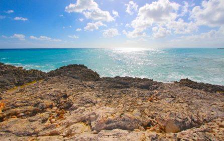 beacon hill oceanfront plot of land for sale 11