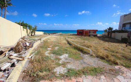 beacon hill oceanfront plot of land for sale 12