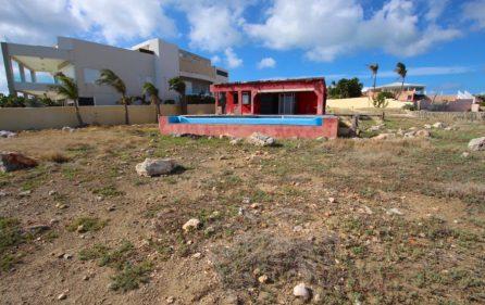 beacon hill oceanfront plot of land for sale 13