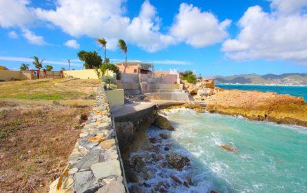 beacon hill oceanfront plot of land for sale 14