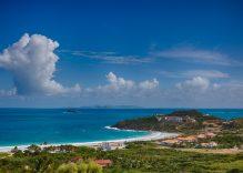 GUANA BAY VILLA CHERE FOR RENT