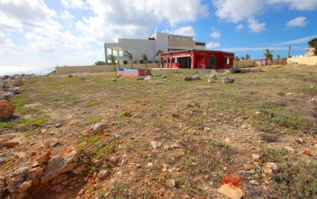 beacon hill oceanfront plot of land for sale 9
