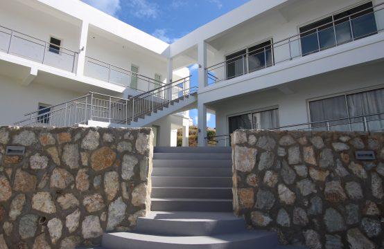 Windgate Residence Condo