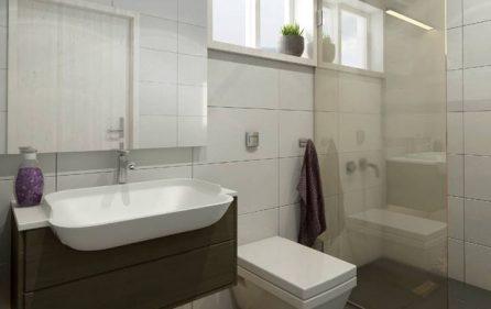 CG Bath