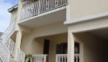 Cay Hill Breeze Villa for Sale