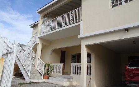 Cay Hill Breeze Villa for Sale
