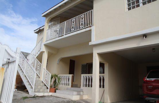 Cay Hill Breeze Villa