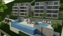 Obi Hill Belair Condos for Sale