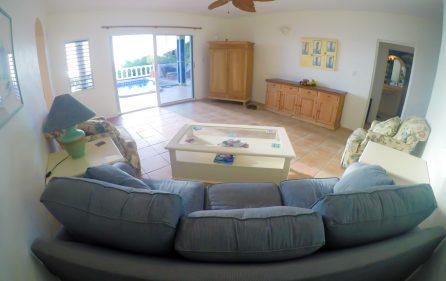 Jade Villa Pelican Key