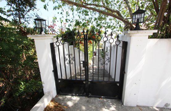 Private Pelican Key Villa