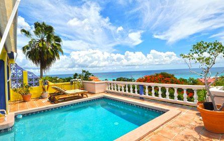 Jade Villa Pelican