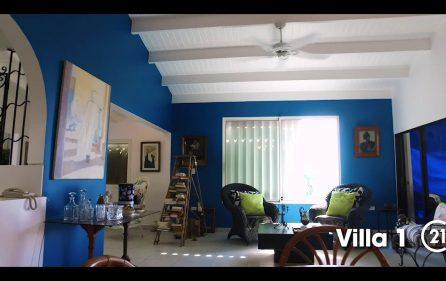 Villa-at-Pelican-Key-
