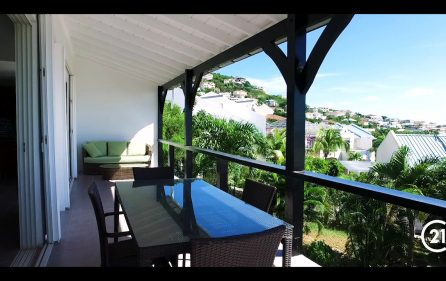 Villa-at-Pelican-Key-15