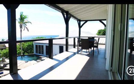 Villa-at-Pelican-Key-16