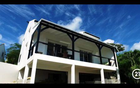Villa-at-Pelican-Key-17