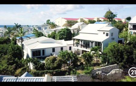 Villa-at-Pelican-Key-4