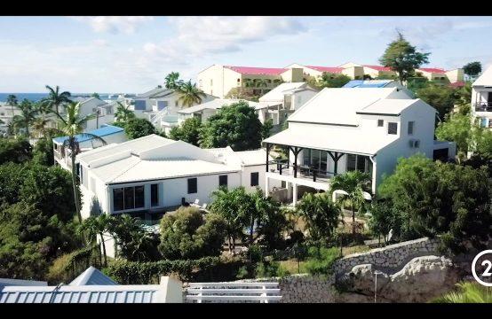 Pelican Key Two Villa Estate
