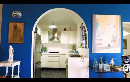 Villa-at-Pelican-Key-5