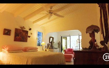 Villa-at-Pelican-Key-6