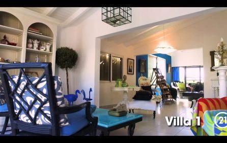 Villa-at-Pelican-Key1