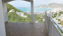 Great Bay Terraces - Point Blanche