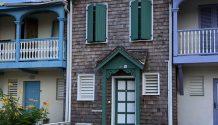 Town House L'Orient - Orient Bay