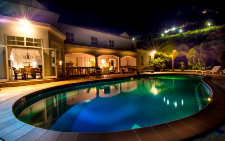 Guana Bay – Turnberry Estate