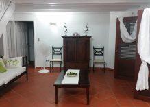 Villa Aryria For Sale in Colebay