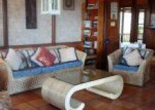 Exotic Villa- Almond Grove