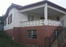 Fixer-Upper Passion House For Sale in Retreat Estate