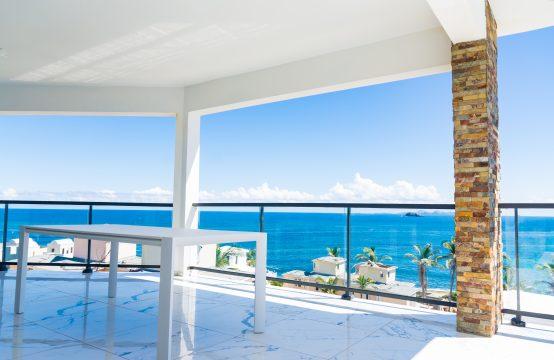 Guanabay Penthouse