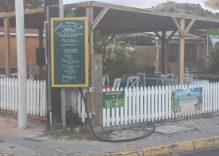 Restaurant Vintage Caribbean For Rent