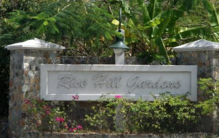 Rice Hill Garden Land for Sale