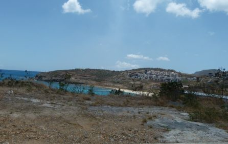 Indigo Bay Land for Sale