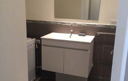 aquamarina-apartment-condo-for-sale-b