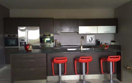 aquamarina-apartment-condo-for-sale-f