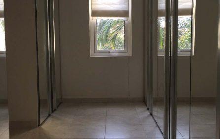 aquamarina-apartment-condo-for-sale-g
