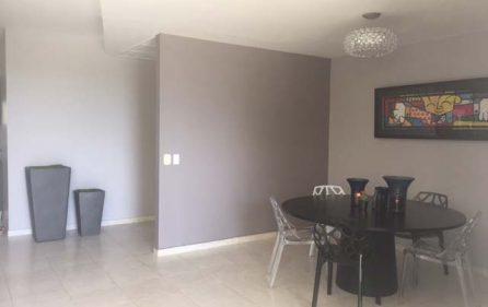 aquamarina-apartment-condo-for-sale-i