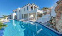 Guana Bay - Villa Amalia
