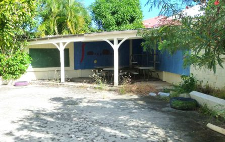 Concordia – commercial property for sale