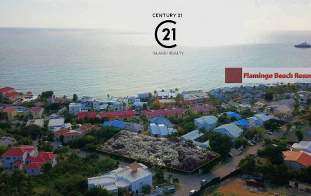 Pelican Key – Land for sale